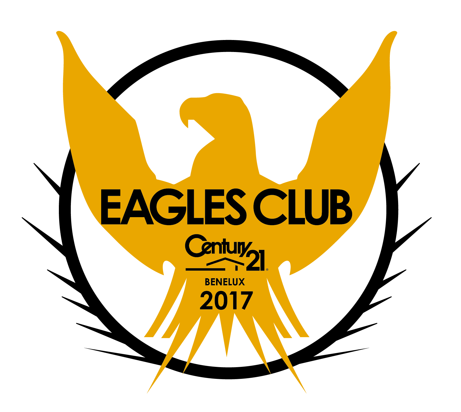 Eagles Club 2017